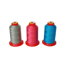 NYLON SEWING THREAD 210D/3 (30#)