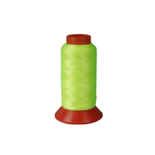 HIGH TENACITY POLYESTER FILAMENT SEWING THREAD 210D/3